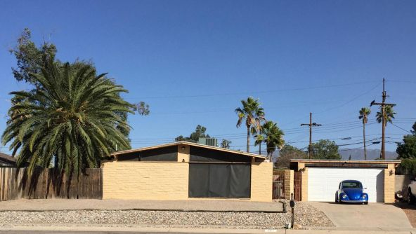 701 S. Sarnoff, Tucson, AZ 85710 Photo 1