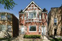 Home for sale: 5712 North Christiana Avenue, Chicago, IL 60659