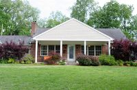 Home for sale: 4018 Brownlee Rd., Louisville, KY 40207