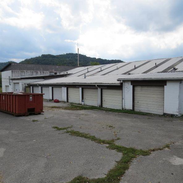 108 Parsons Pl., Barbourville, KY 40906 Photo 106