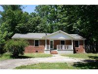 Home for sale: 109 Pilgrim Dr., East Flat Rock, NC 28726