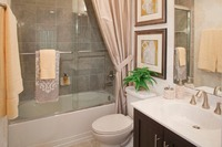 Home for sale: 5802 Monterra Club Dr., Lake Worth, FL 33463