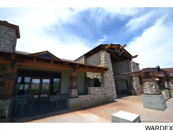 1391 Pioneer Trl, Bullhead City, AZ 86429 Photo 7