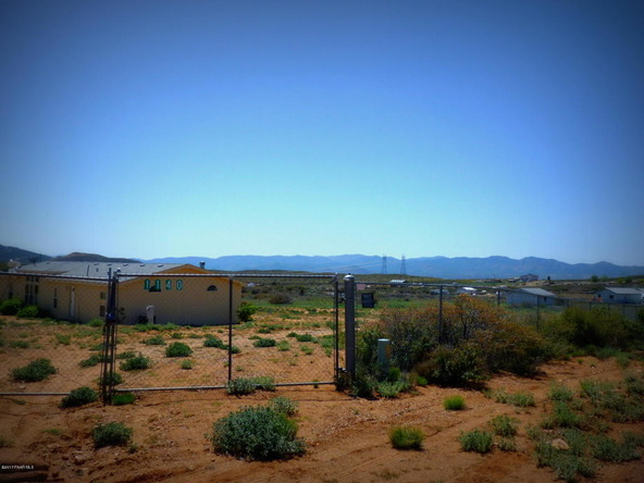 1140 N. Upper Gold Rd., Dewey, AZ 86327 Photo 120