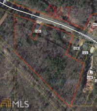 Home for sale: 0 Hwy. 16 W., Newnan, GA 30263