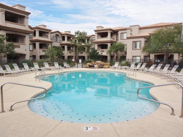 14000 N. 94th St., Scottsdale, AZ 85260 Photo 32