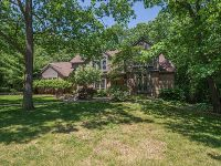 Home for sale: 3419 Dobson Pl. East, Ann Arbor, MI 48105