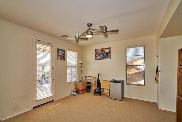 20420 W. Terrace Ln., Buckeye, AZ 85396 Photo 85