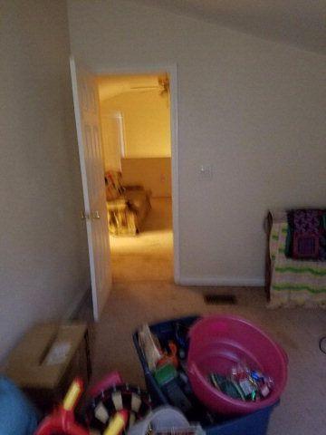 24014 Patterson Rd., Robertsdale, AL 36567 Photo 65