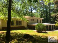 Home for sale: 4241 Mars Hill Rd., Bogart, GA 30622
