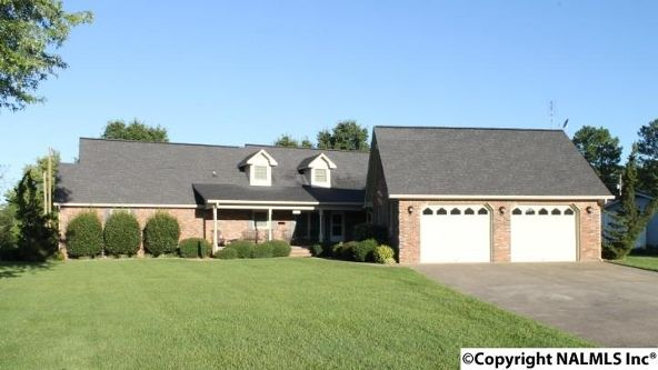 65 Michelle Dr., Rainsville, AL 35986 Photo 4