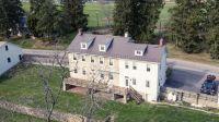 Home for sale: 461 Smulton Rd., Rebersburg, PA 16872