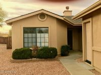Home for sale: 3319 Iris Ln., Prescott, AZ 86305