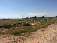Home for sale: 5359 Buffalo Creek Dr., El Paso, TX 79938
