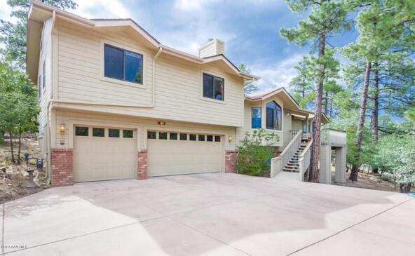 1585 Range Rd., Prescott, AZ 86303 Photo 1