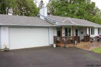 Home for sale: 1040 Northside Rd., Sweet Home, OR 97386