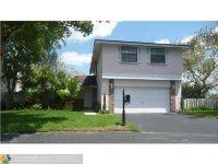 Home for sale: 1050 Meadowood Te, Davie, FL 33325