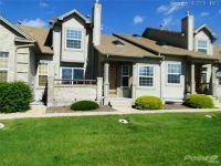 Home for sale: 7055 Vasalias Ht, Colorado Springs, CO 80923