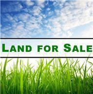 Home for sale: 0 Battle Rd. (5.005 Acres), Nolensville, TN 37135
