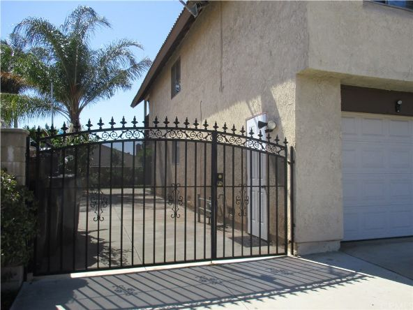 7368 Marine Avenue, Rancho Cucamonga, CA 91730 Photo 11