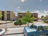 Home for sale: Tyson, Albuquerque, NM 87107