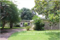 Home for sale: 2738 77th Ave., Baton Rouge, LA 70807