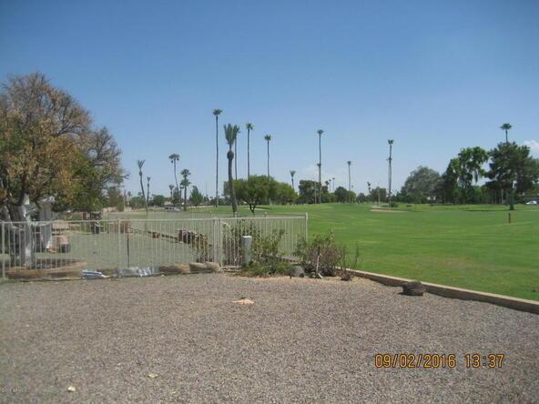 10751 W. White Mountain Rd., Sun City, AZ 85351 Photo 39