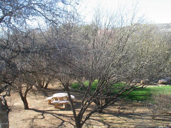 12431 S. Caballo Terrace, Mayer, AZ 86333 Photo 26