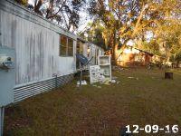 Home for sale: 122 Maple Ln., Interlachen, FL 32148