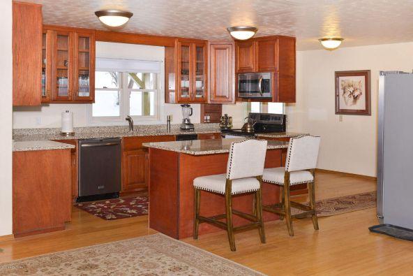 293 Mountain View Dr., Homer, AK 99603 Photo 7