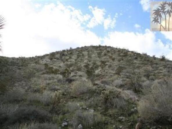 38893 Trinidad Cir., Palm Springs, CA 92264 Photo 11