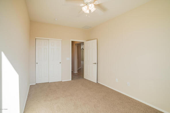 2917 S. Royal Aberdeen Loop, Green Valley, AZ 85614 Photo 18