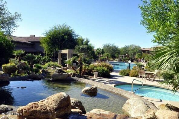 11500 E. Cochise Dr., Scottsdale, AZ 85259 Photo 15