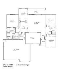 Home for sale: 27560 Buckpasser Dr., Tehachapi, CA 93561