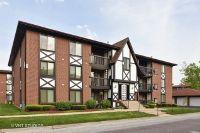 Home for sale: 13615 Lamon Avenue, Crestwood, IL 60445