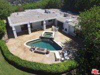 Home for sale: 12991 Blairwood Dr., Studio City, CA 91604