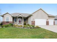 Home for sale: 130 Driftwood Cir., Palo, IA 52324