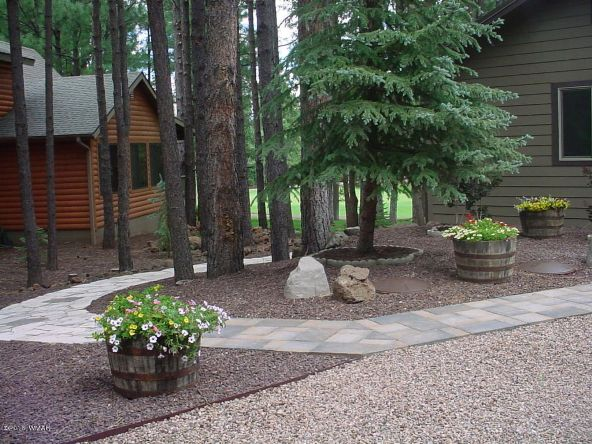 4251 Clear Sky Cir., Pinetop, AZ 85935 Photo 2