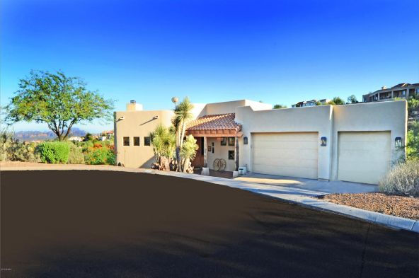 16404 N. Canyon Dr., Fountain Hills, AZ 85268 Photo 1