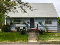 Home for sale: 116 Warsaw St., Fairfield, CT 06825