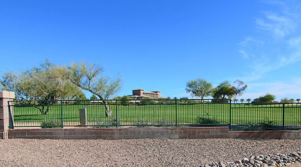 15221 N. Clubgate Dr., Scottsdale, AZ 85254 Photo 4