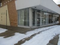 Home for sale: 6901 West Cermak Rd., Berwyn, IL 60402