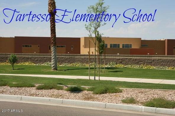 29725 W. Mitchell Avenue, Buckeye, AZ 85396 Photo 47