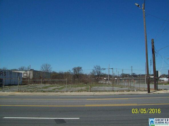 650 3rd Ave., Birmingham, AL 35203 Photo 2
