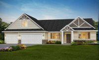 Home for sale: 34xx W. Westview, Spokane, WA 99208