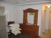 Home for sale: 57 Sunset Dr., Vero Beach, FL 32966
