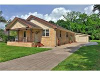Home for sale: 344 Oak Avenue, Westwego, LA 70094