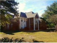 Home for sale: 5456 Whetstone Rd., D'Iberville, MS 39540