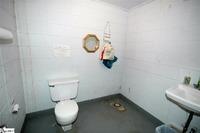 Home for sale: 148-150 Carson Rd., Seneca, SC 29678
