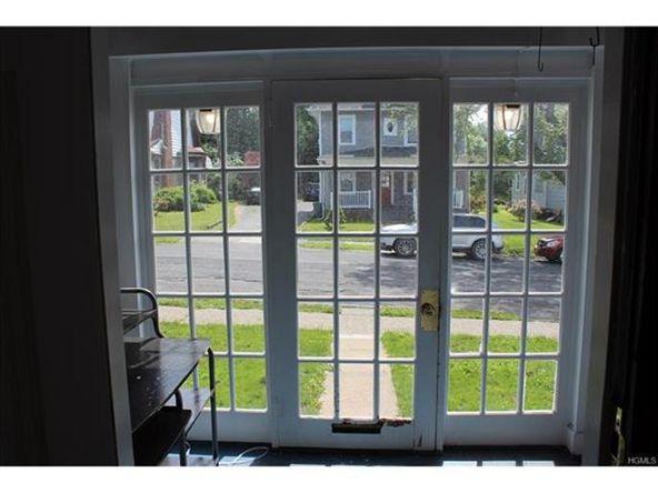 33 Townsend Avenue, Newburgh, NY 12550 Photo 14